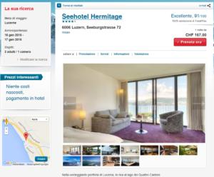 swisshotels_hoteldetaglio
