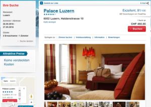 swisshotels_hoteldetail