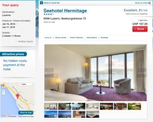 swisshotels_hoteldetails