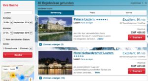 swisshotels_uebersicht
