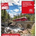 Sommer Broschüre 2018