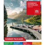 Sommer Broschüre 2019