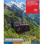Unique Itineraries